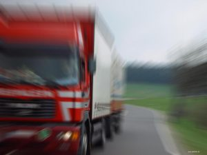 dangerous-truck-1255590-1280x960